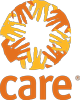 care-logo-file